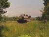 001-us-army-mix-fulda-by-oliver-kress-064