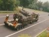 001-us-army-mix-fulda-by-oliver-kress-065