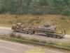 001-us-army-mix-fulda-by-oliver-kress-066