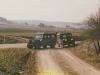 001-us-army-mix-fulda-by-oliver-kress-068