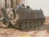 001-us-army-mix-fulda-by-oliver-kress-069