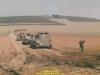 001-us-army-mix-fulda-by-oliver-kress-070