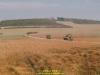 001-us-army-mix-fulda-by-oliver-kress-071