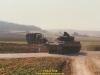 001-us-army-mix-fulda-by-oliver-kress-072