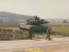 001-us-army-mix-fulda-by-oliver-kress-073