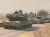 001-us-army-mix-fulda-by-oliver-kress-074