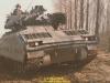 001-us-army-mix-fulda-by-oliver-kress-076
