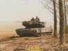 001-us-army-mix-fulda-by-oliver-kress-077