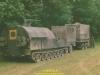 001-us-army-mix-fulda-by-oliver-kress-081