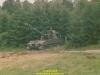 001-us-army-mix-fulda-by-oliver-kress-083
