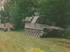 001-us-army-mix-fulda-by-oliver-kress-084