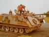 001-us-army-mix-fulda-by-oliver-kress-085