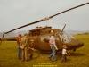 001-us-army-mix-fulda-by-oliver-kress-086