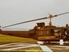 001-us-army-mix-fulda-by-oliver-kress-087