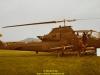 001-us-army-mix-fulda-by-oliver-kress-088