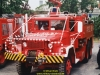 001-us-army-mix-fulda-by-oliver-kress-090