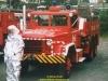 001-us-army-mix-fulda-by-oliver-kress-091