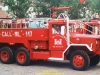 001-us-army-mix-fulda-by-oliver-kress-092
