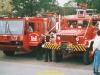 001-us-army-mix-fulda-by-oliver-kress-093