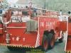 001-us-army-mix-fulda-by-oliver-kress-094