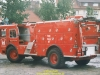 001-us-army-mix-fulda-by-oliver-kress-096