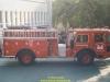 001-us-army-mix-fulda-by-oliver-kress-097