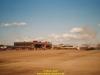 001-us-army-mix-fulda-by-oliver-kress-099