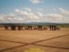 001-us-army-mix-fulda-by-oliver-kress-100