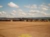 001-us-army-mix-fulda-by-oliver-kress-102