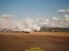 001-us-army-mix-fulda-by-oliver-kress-103