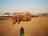 001-us-army-mix-fulda-by-oliver-kress-104