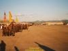 001-us-army-mix-fulda-by-oliver-kress-105