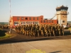 001-us-army-mix-fulda-by-oliver-kress-106
