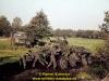 1980-bold-guard-teil-1-2-rainer-eckmayr-01