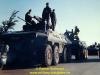 1980-bold-guard-teil-1-2-rainer-eckmayr-02