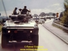 1980-bold-guard-teil-1-2-rainer-eckmayr-08