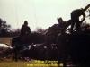 1980-bold-guard-teil-1-2-rainer-eckmayr-22
