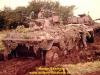 1980-bold-guard-teil-1-2-rainer-eckmayr-29