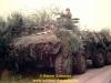 1980-bold-guard-teil-1-2-rainer-eckmayr-31