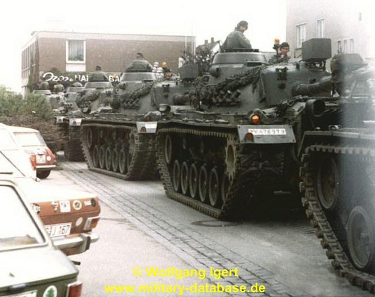 1980-certain-rampart-teil-1-2-galerie-igert-35