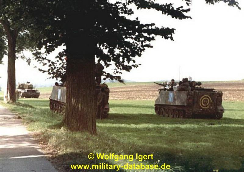 1980-certain-rampart-teil-1-2-galerie-igert-41