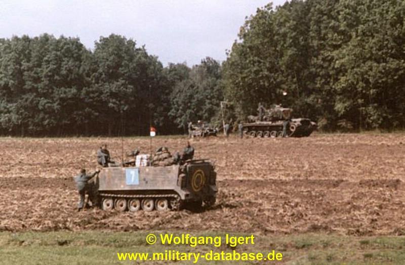 1980-certain-rampart-teil-1-2-galerie-igert-42