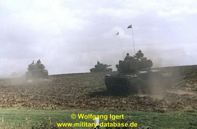 1980-certain-rampart-teil-1-2-galerie-igert-44