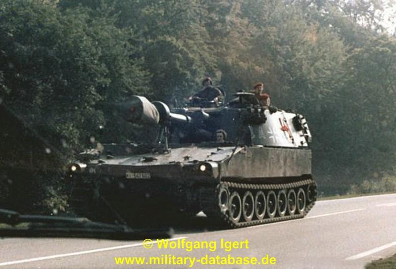 1980-certain-rampart-teil-1-2-galerie-igert-48