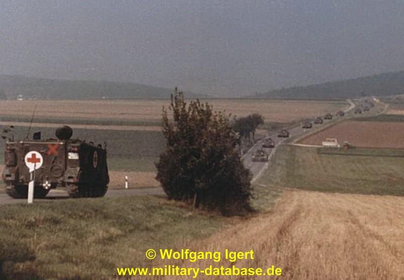 1980-certain-rampart-teil-1-2-galerie-igert-50