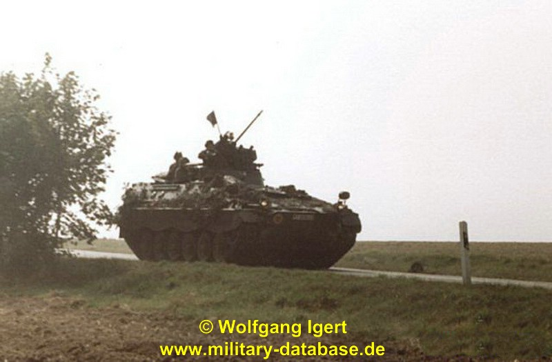 1980-certain-rampart-teil-1-2-galerie-igert-51