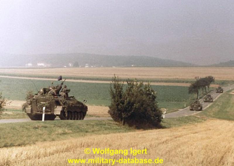 1980-certain-rampart-teil-1-2-galerie-igert-52