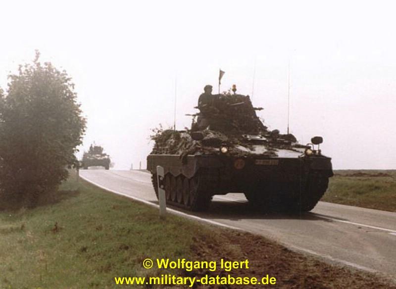 1980-certain-rampart-teil-1-2-galerie-igert-53
