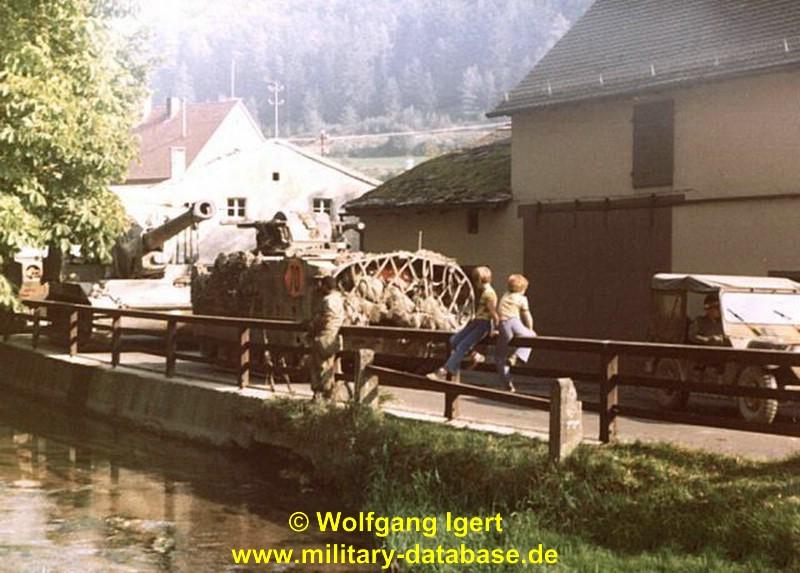 1980-certain-rampart-teil-1-2-galerie-igert-55