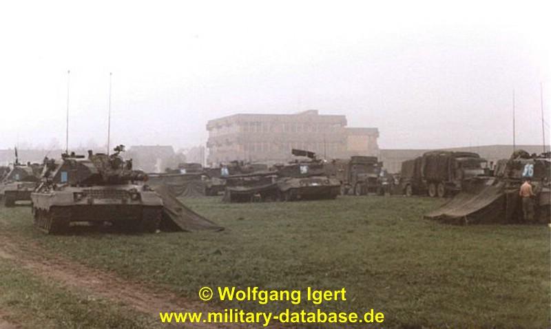 1980-certain-rampart-teil-1-2-galerie-igert-56